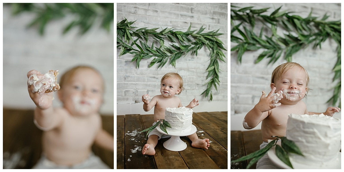Huntsville Family Photographer, Madison Family Photographer, Family Photography, Madison Newborn Photography, Huntsville Newborn Photography, Birth Photographer Huntsville, Birth Photographer Madison, Boudoir Photography Huntsville, Boudoir Photography Madison AL