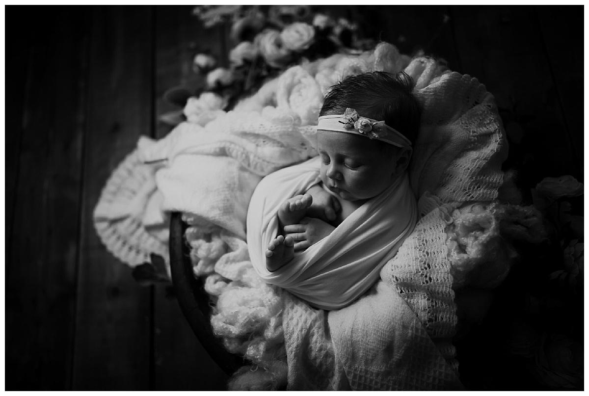 Huntsville Family Photographer, Madison Family Photographer, Family Photography, Madison Newborn Photography, Huntsville Newborn Photography, Birth Photographer Huntsville, Birth Photographer Madison, Boudoir Photography Huntsville, Boudoir Photography Madison AL