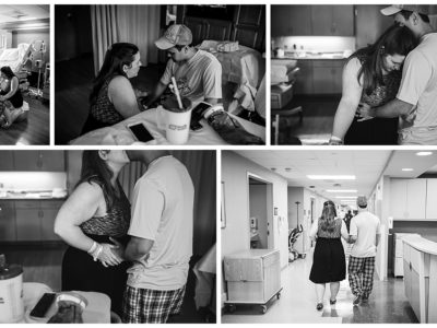 Huntsville Birth Photographer | Madison Birth Photographer | Karigan Birth Story