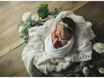 Huntsville Newborn Photography | Madison AL Newborn Photography | Jefferson Newborn Session