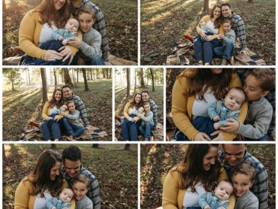Huntsville Family Photography | Madison AL Family Photography | Karigan Family Session