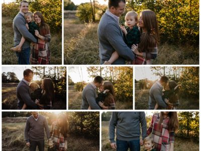 HUNTSVILLE FAMILY PHOTOGRAPHY | MADISON AL FAMILY PHOTOGRAPHY | FANN FAMILY SESSION