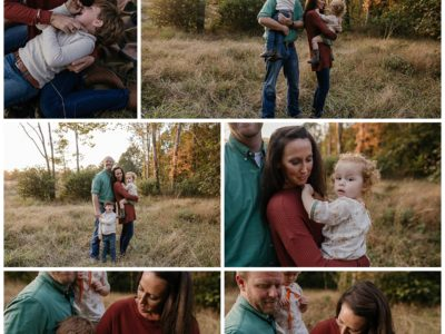 HUNTSVILLE FAMILY PHOTOGRAPHY | MADISON AL FAMILY PHOTOGRAPHY | LAMBRUSCHI FAMILY SESSION