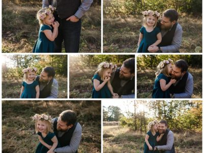 HUNTSVILLE FAMILY PHOTOGRAPHY | MADISON AL FAMILY PHOTOGRAPHY | BREDE FAMILY SESSION