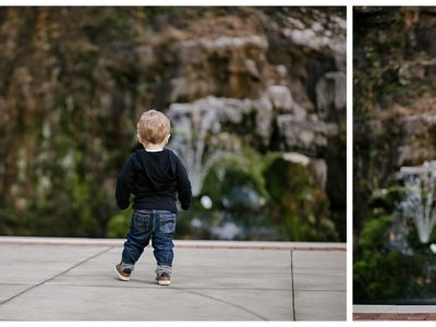 Huntsville AL Child Photography | Hudson is 2