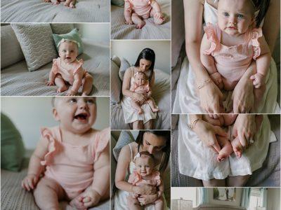 FAMILY PHOTOGRAPHY HUNTSVILLE  AL | CONNER FAMILY